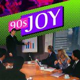 90sJOY