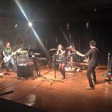 Rockceania 2016/03/31