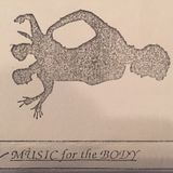 3C - Music for the Body.Side A