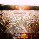 Daria Fomina - Natural Flow 006 [September 2017]