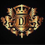 DJ Young J.P.-Urban 4 Real Vol. 6