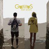 Gatitos Mix Part 7