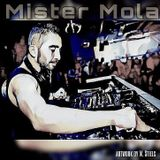 Mister Mola - My kingdom!! (Full Gravity Compilation)