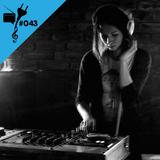 Vatsanah @ Plug & Lay Radio Show ● Tilos FM 90.3 (06-09-2014)