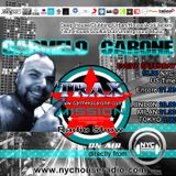 Carmelo_Carone-TRAX_Mission_RadioShow_NYCHOUSERADIO.COM_MARCH_17th_2018-EP51