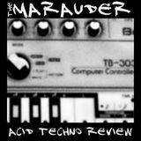 Acid Techno Review
