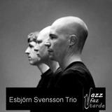 E.S.T. Esbjorn Svensson Trio