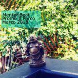 Menter Beat - Promo Il Parco (Marzo 2018)