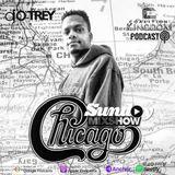 Chicago Sunday Mixshow 6/9/19