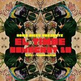 BombCast 18: El Timbe