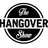 The Hangover Show - #10 Noughties Edition