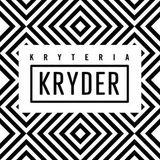 Kryder presents Kryteria Radio 14