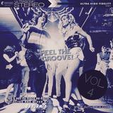 Feel the Groove Vol. 4