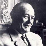 Tudor Musatescu - Al Optulea Pacat (1981)