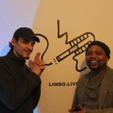 Limbo Radio: Lukas & Levi Love 14th April 2019