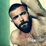 103 - Mascular Vol 12