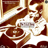 The All Lounge Experience(T.A.L.E) #012(The T.A.L.E Story 5342 Of Unexperienced Lounge) By Spike D