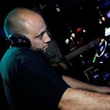 Guest mix by Adam Rios (AmFlow) for Milk and Honey Music Sessions