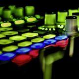 DJ GIO.PO - Progressive Dj-Set