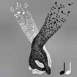 Music Without Labels Dec 19 2017