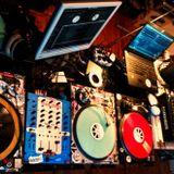 CDC - !!!!!! (Eclektik Party 2019) [Fusion Hip-Hop/Bass Music]