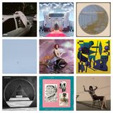3. Reflections - Best Albums of 2018