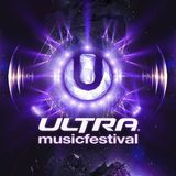The Chainsmokers - Live @ Ultra Music Festival 2016, Miami (19-03-2016)