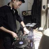 Dj Tien Houseklub - Cocaine 03 - 17.6.15