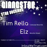 Tim Rella - STAR SESSIONS MIX - 10-04-12