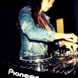 DJ PIPAFONSO SECOND SET