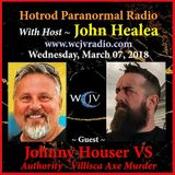 Hotrod Paranormal with Host John Healea_20180307_Johnny Houser