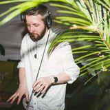 Flammable Beats x Melody P.M.: DJ Chagin Mix 23.12.16