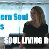 SOUL LIVING ROOM - 5 Top Soul Intros Mix (Full Songs)
