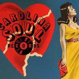 AD Presents: Carolina Soul