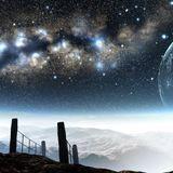 """Stellar Way"" [Psychill / Psybient / Deep Trance Mix]"