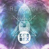 Reborn [MWM]