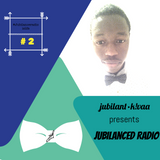 Jubilanced Radio #2
