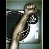 ROBOTICAL  LEMON  MASTER BIGBEAT ROCKER DJ ELECTRODOMESTIKA WACHALO DJ TRIBUTE