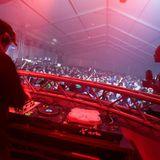 DJ Snow, MC Agent & Funsta MC - Live in Romania 2010