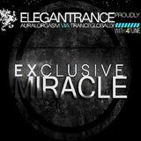 ELEGANTRANCE MIRACLE