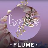 Flume | Megamix 2016