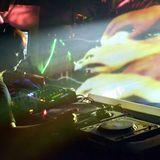 St-Kro mix Techno Juillet 2016