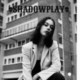 ShadowplayURF The Modern Woman