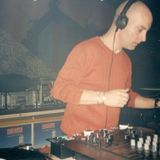 Steve Mason Experience 22.05.1999