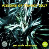 Visions of Trance 2017
