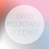 Kyphosis & Daschwood, Ncrypt, Scatterbrain - Bass Mountains Podcast #058