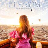 Sunless - Elysium # 023
