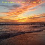 Pure Ambient Extract - Chapter 5