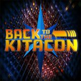 DJ LastKnight Live at Kitacon 2015 (Friday's Geek Clubnight Set)