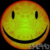Acid Techno Set Mixed By Leo Pugliese @BCN 27_10_2013